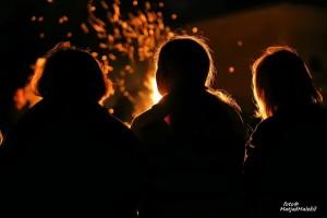 Žareče I Foto: Matjaž Maležič