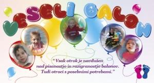 Veseli-balon-pasica
