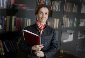 Barbara Brezigar - Sobotna