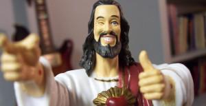 nasmejani-vstali-jezus
