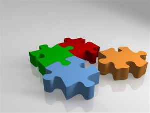 puzzle-small