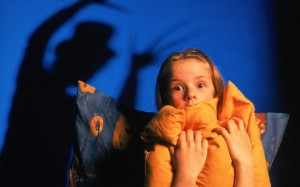 strah-kod-djece