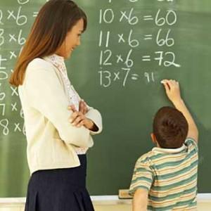 teacher-09
